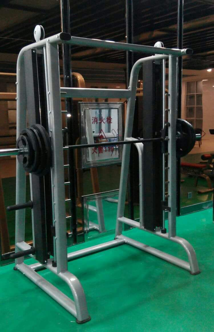 AnsonFittness Best Quality commercial Fitness equipments
