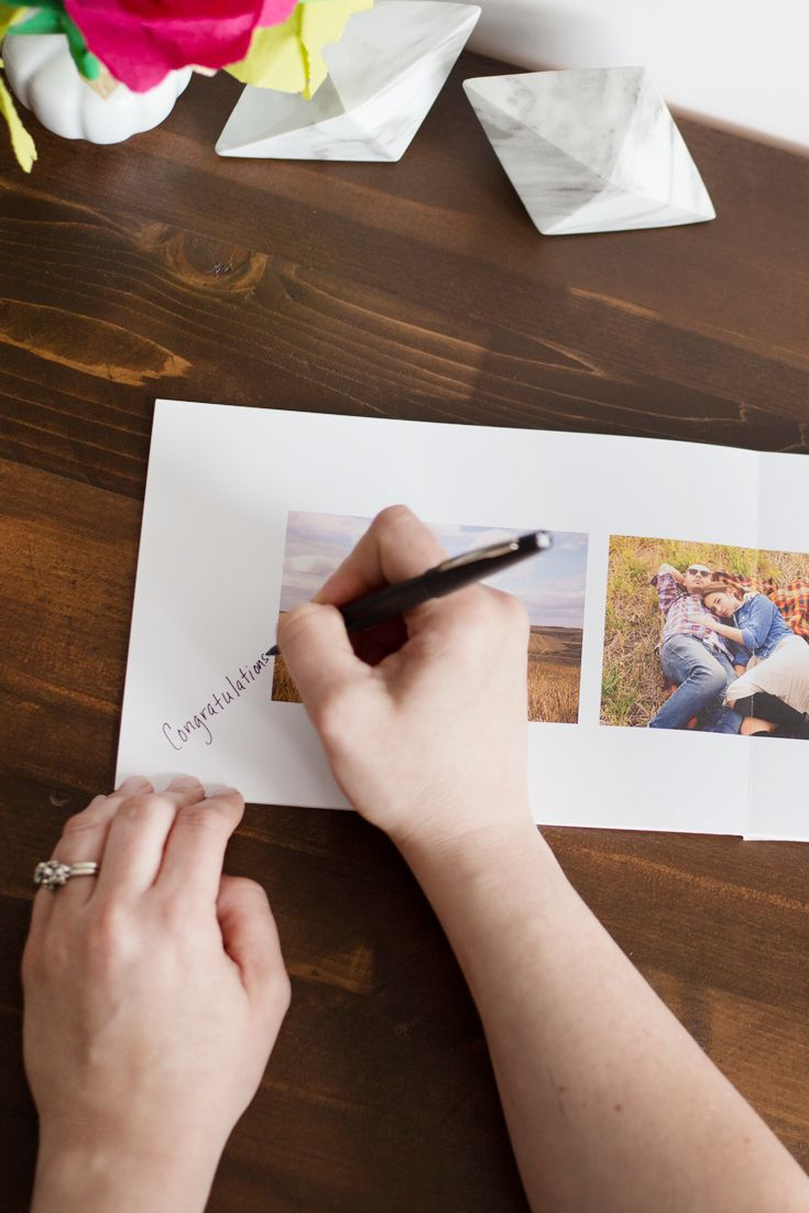 make a premium wedding guest book at mpix your photos your story