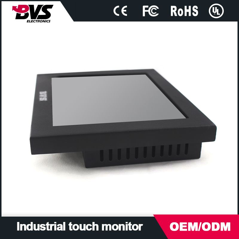 1024 768 15 Inch Lcd Monitor 12 Volt Dc Lcd Monitor Lcd Monitor Fitbit Surge Monitor
