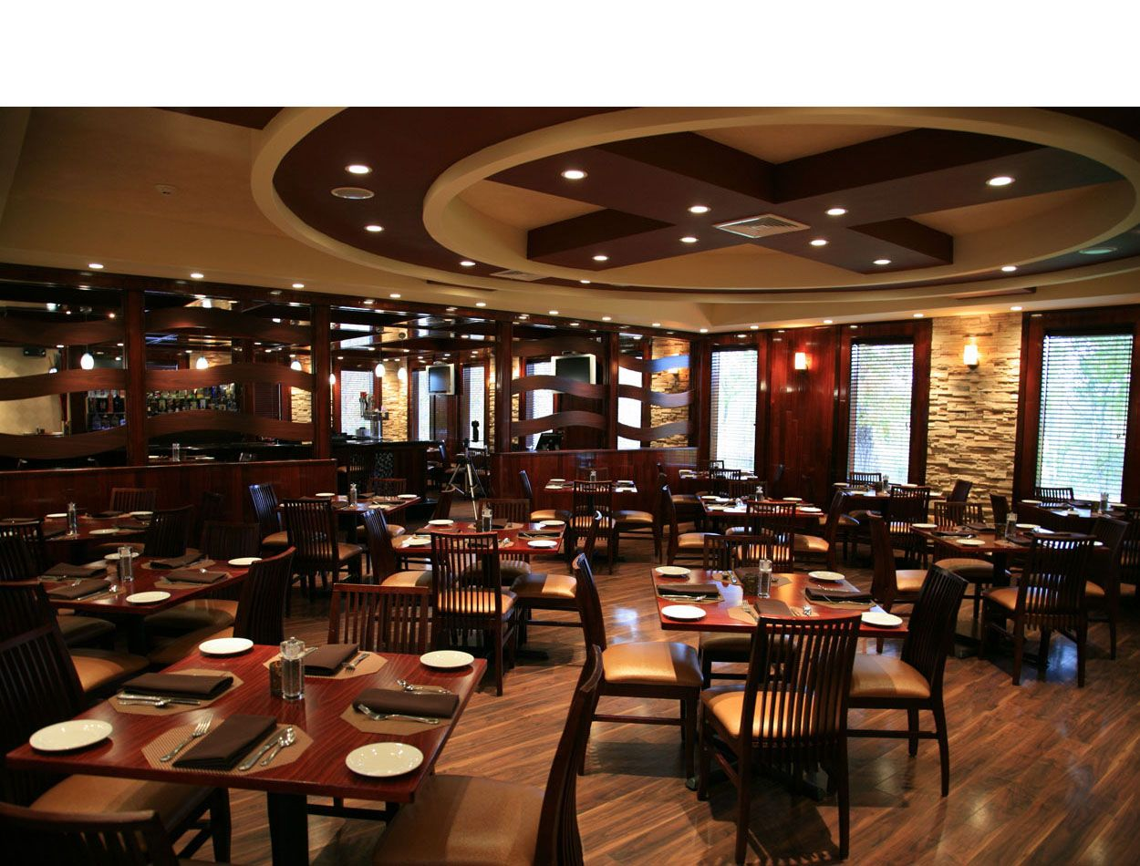 Somerset County New Jersey Restaurants Stoney Brook Grille