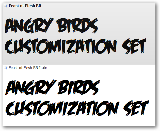 desktop fun angry birds customization set bonus size angry birds customization set bonus