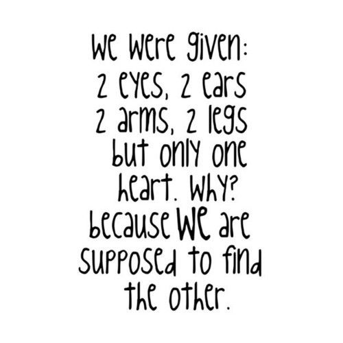 Short Sweet I Love You Quotes: Best 25+ Cute Tumblr Quotes Ideas On Pinterest
