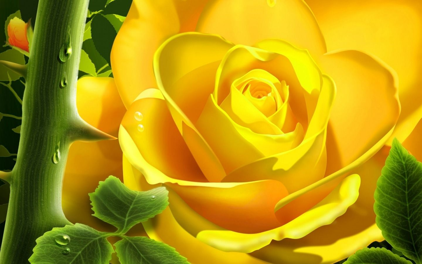Download 3d Wallpaper Rose Hd 3d Wallpaper Rose Hd Download Download Download 3d Wallpaper Rose Hd Fro Rose Flower Wallpaper Rose Wallpaper Yellow Roses