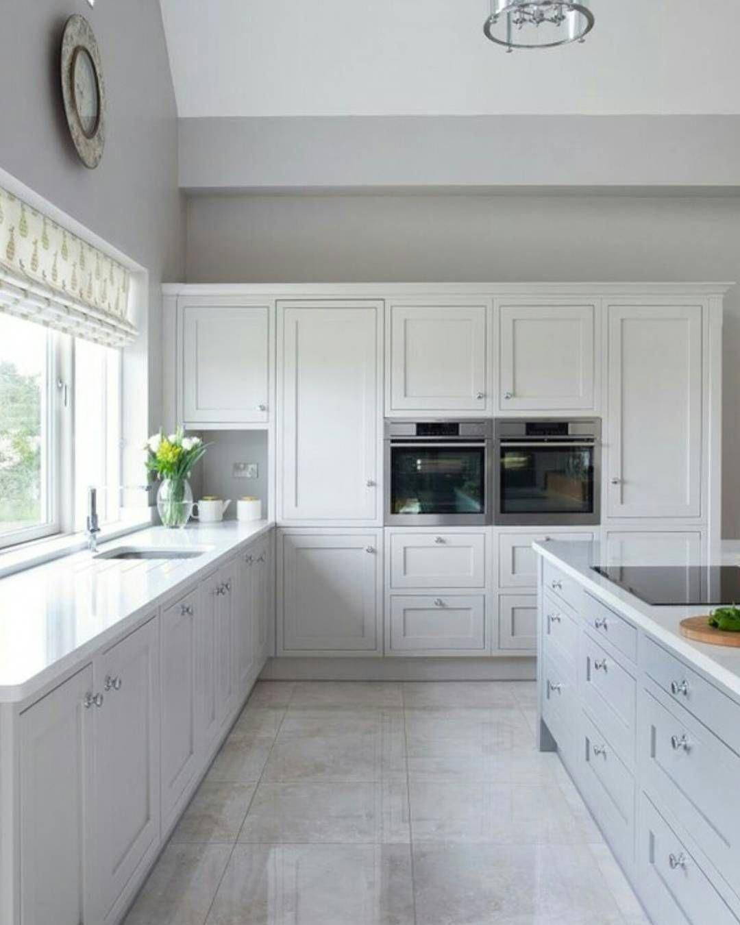 Period Kitchens Designs Renovation: Categorymodern Home Decor Ideas - SalePrice:41$