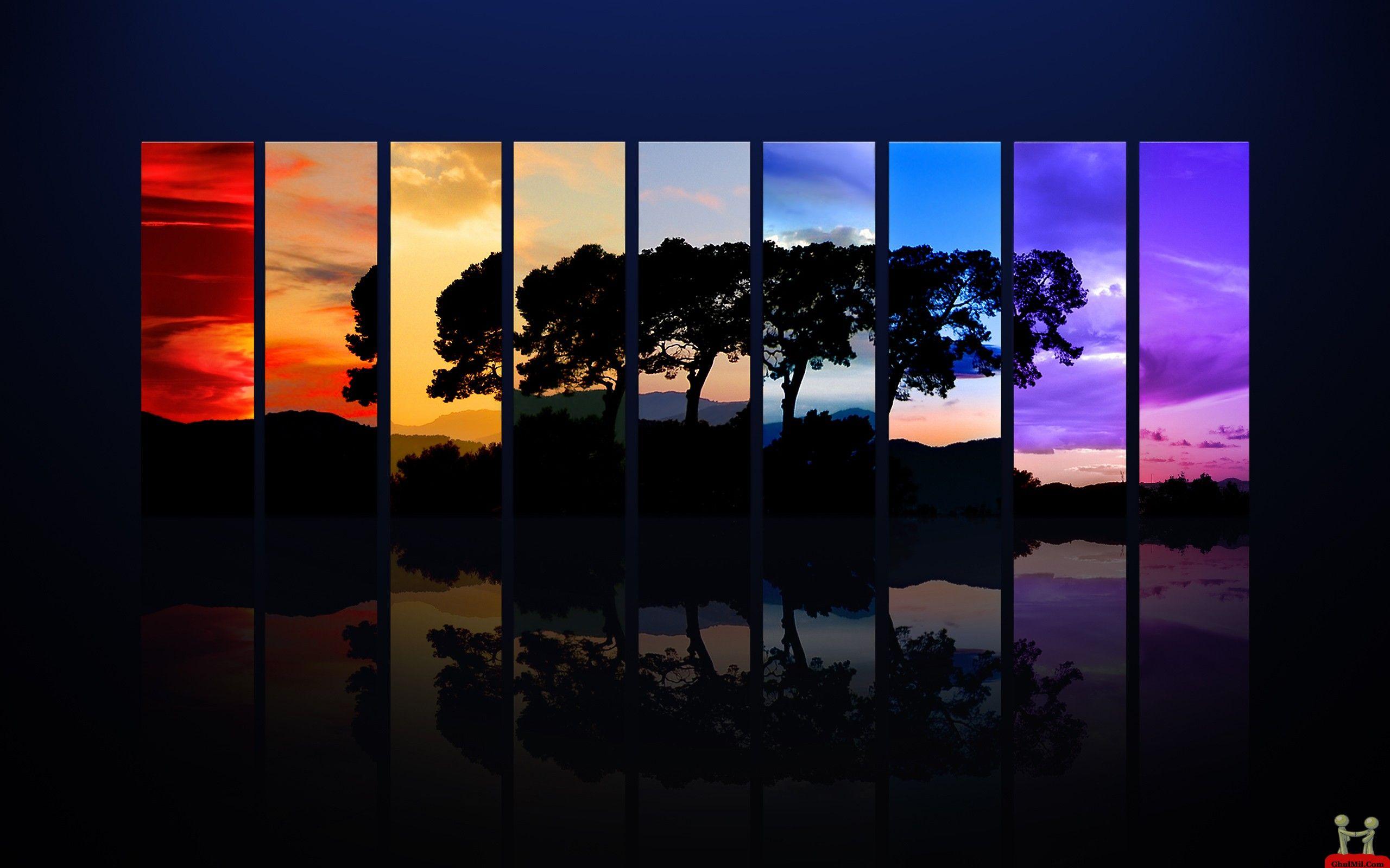 Amazing 3d wallpapers 3d amazing wallpaper fantasy for Amazing wallpapers for facebook