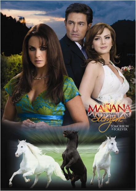 910cfa0d420 novelas mexicanas recentes que fizeram sucesso ultimos 5 anos - Pesquisa  Google