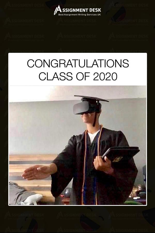 Assignment Desk Virtual Classes Class Memes Memes Funny
