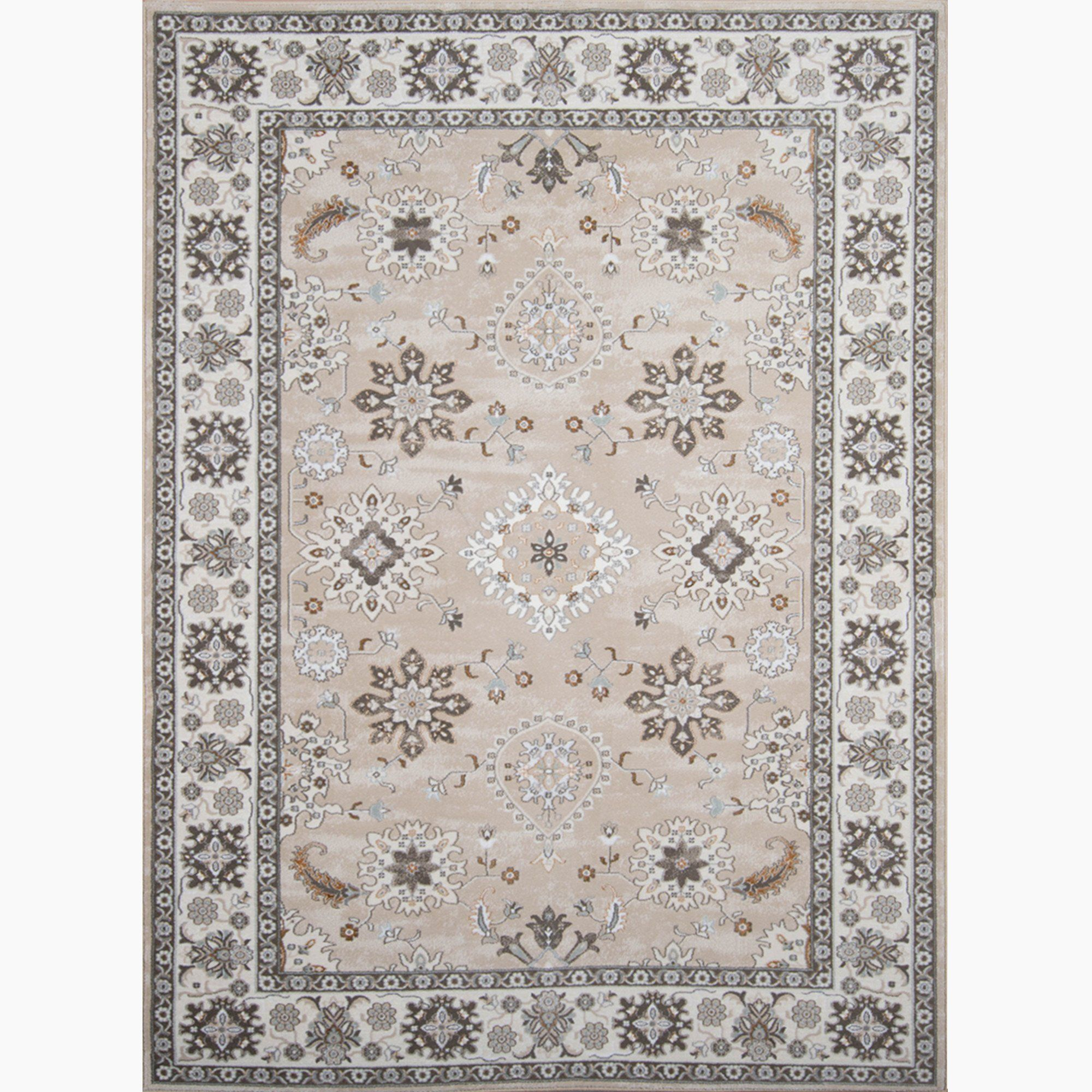 Airmont Area Rug 3220150 Products Traditional area