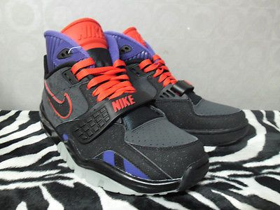 men s nike air max 90 boot transformers 5 megatron vehicle form