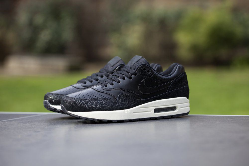 3f31553715 Nike Air Max 1 Leather PA