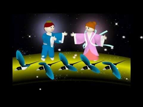 tanabata festival tanabata 2014 tanabata cartoon tanabata
