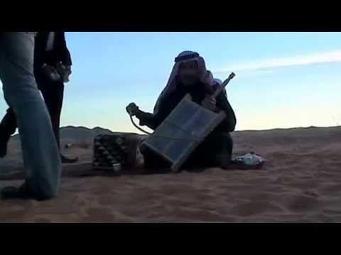 Abu Majed. Al-Hail. Al-Nufood. KSA