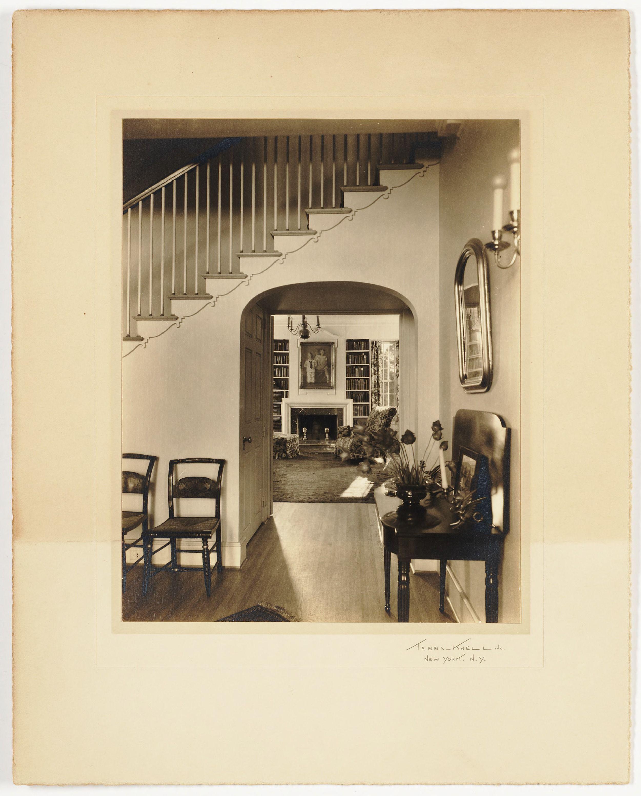 Best Pin On Floor Plans Iv 1930S 1950S 400 x 300