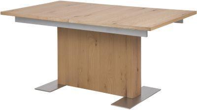 PKline Esstisch 160/210x90 Cm Eiche Ausziehbar Esszimmer Tisch Holztisch  Jetzt Bestellen Unter: Https