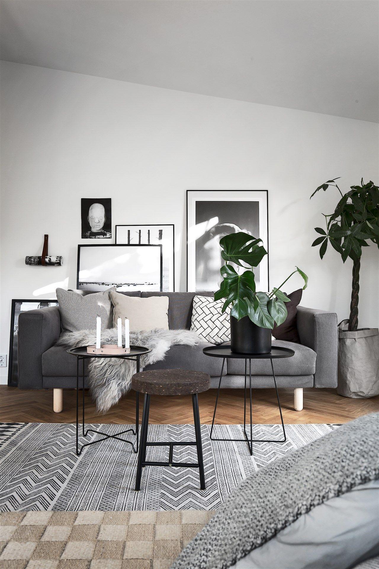 Schon Schlafzimmer, Wohnzimmer, Wohnraum, Einrichtung, Wohnen, Dekoration, Wohnzimmer  Ideen, Architektur Innenarchitektur, Spielzimmer