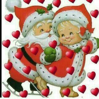 Felizzzzzz  Navidad! !