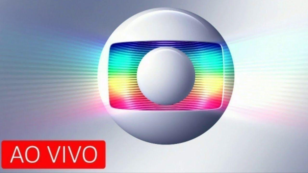 Globo Ao Vivo Things About Boyfriends Tv Vivo