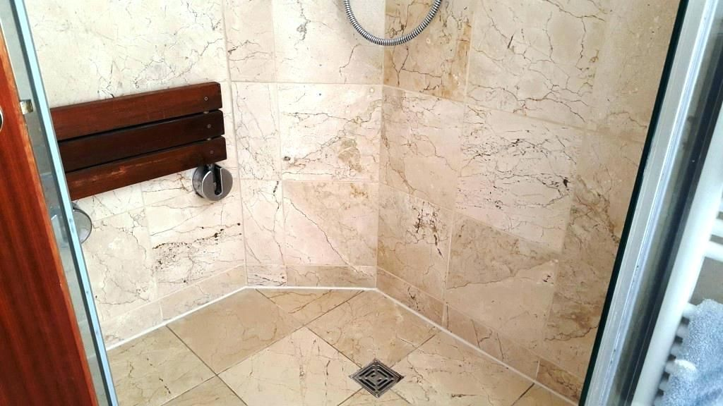 cleaning marble shower marble shower cleaner marble shower