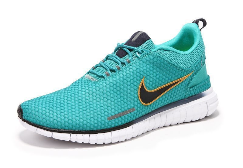 ... Nike Free OG 14 BR Homme,collant running femme,nike free run france ...