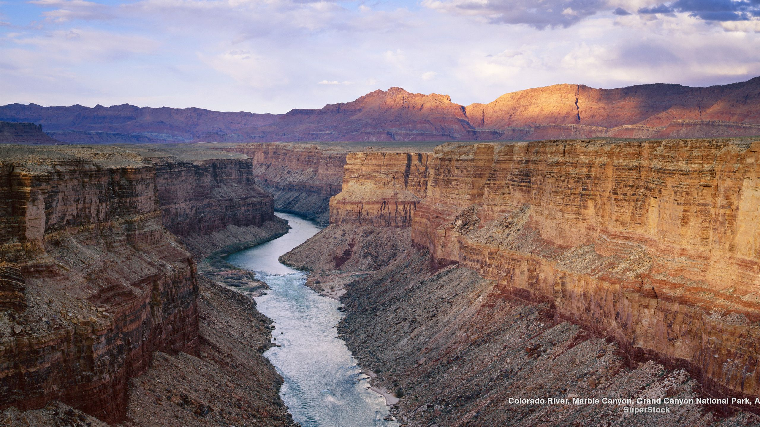 Must see Wallpaper Mac Grand Canyon - 7bd6819d789d3f3297c9c36ef83cef8c  Collection_43223.jpg