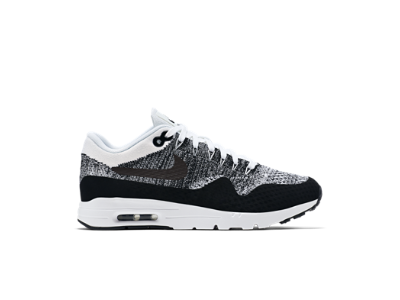 nike air max 1 ultra flyknit Pour Femme