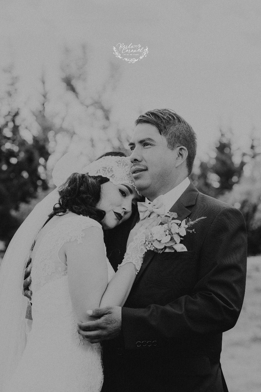 Wedding session Bodas, Compromiso