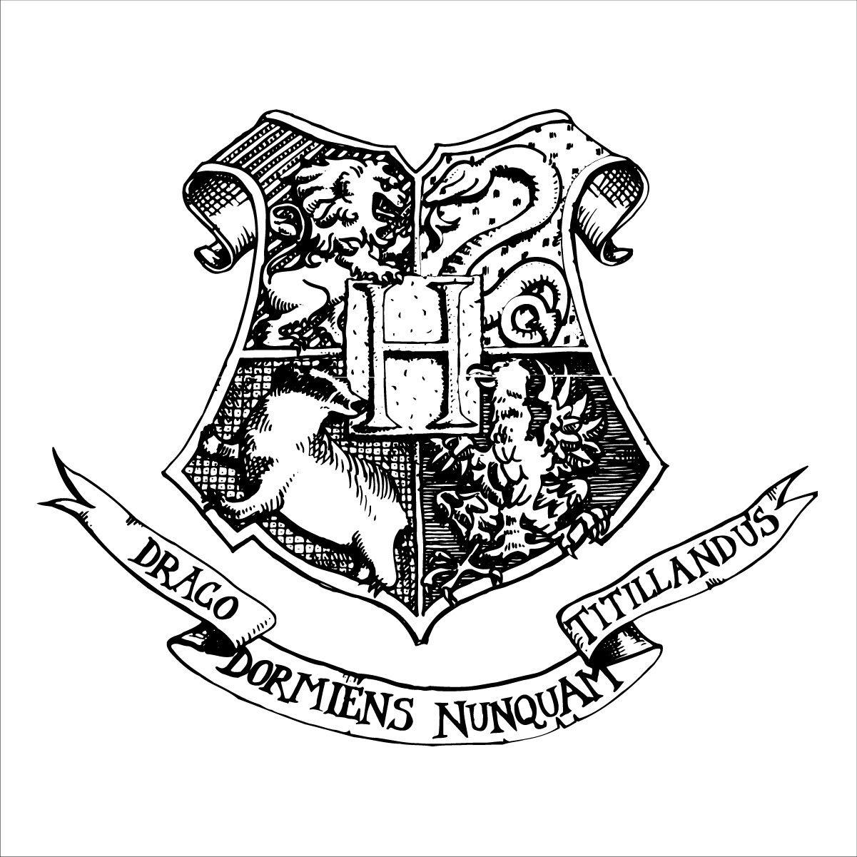 Pin Op Harry Potter Clipart Font Svg Png Illustration