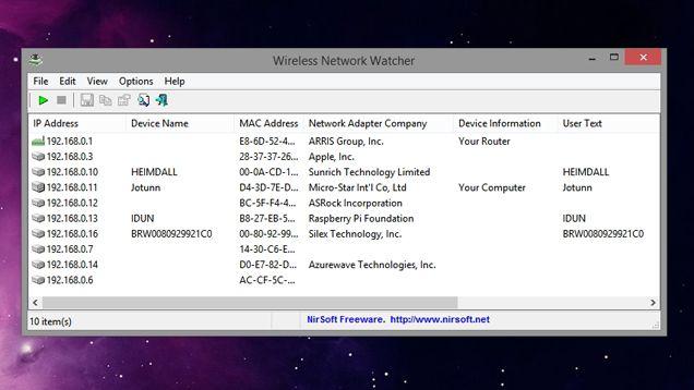 7bd6a1e4931881b2bcfbd7d64d95abec - How To Get Mac Address From Ip Address Command Line