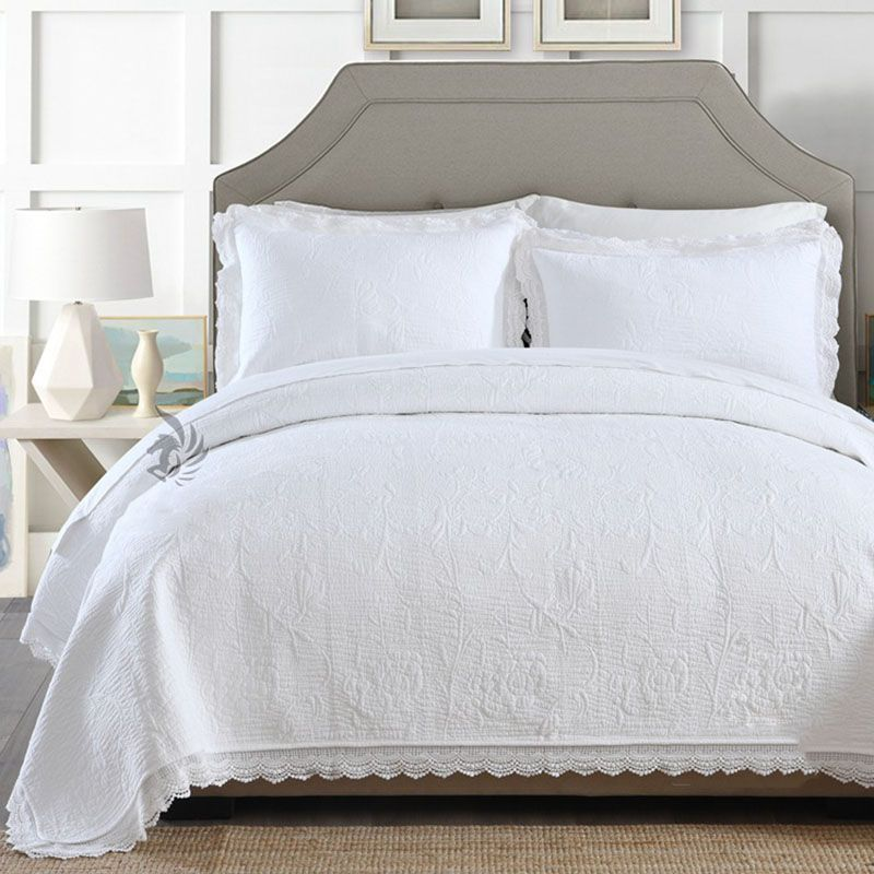 Cheap Cotton Quilt Buy Quality Cotton Quilts Set Directly From