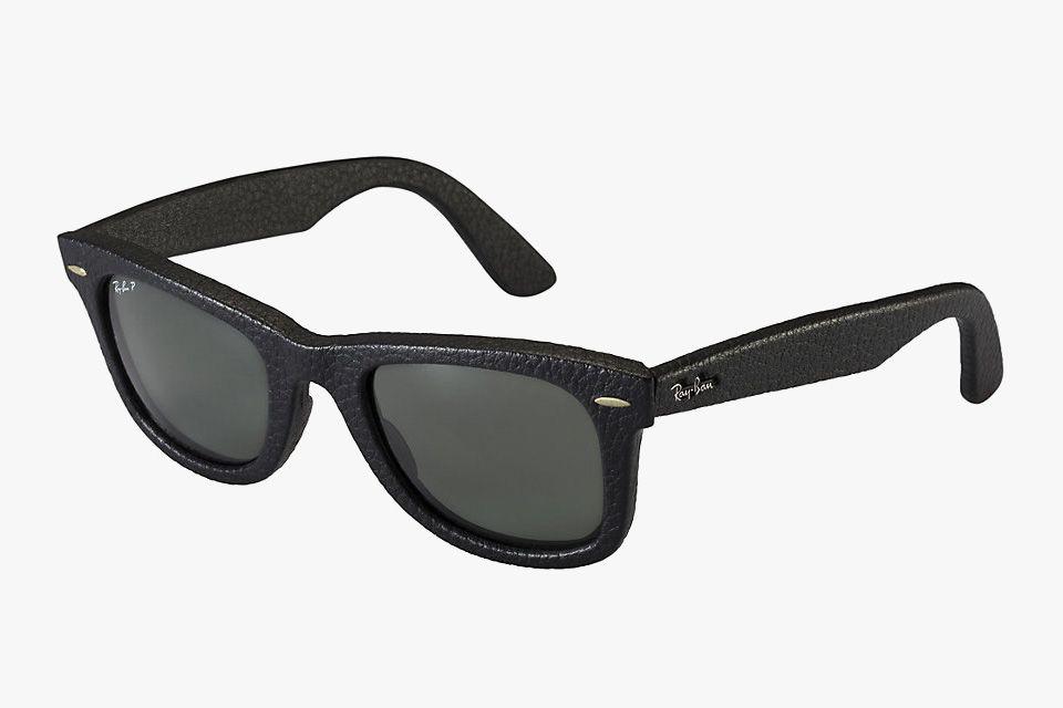 gafas ray ban hombre modelos