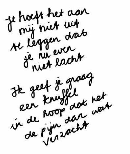 Citaten Rouw : Uitleggen teksten quotes grief en time