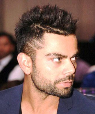 2015 Ipl 8 Virat Kohli Wallpapers Hairstyle Images Tattoo