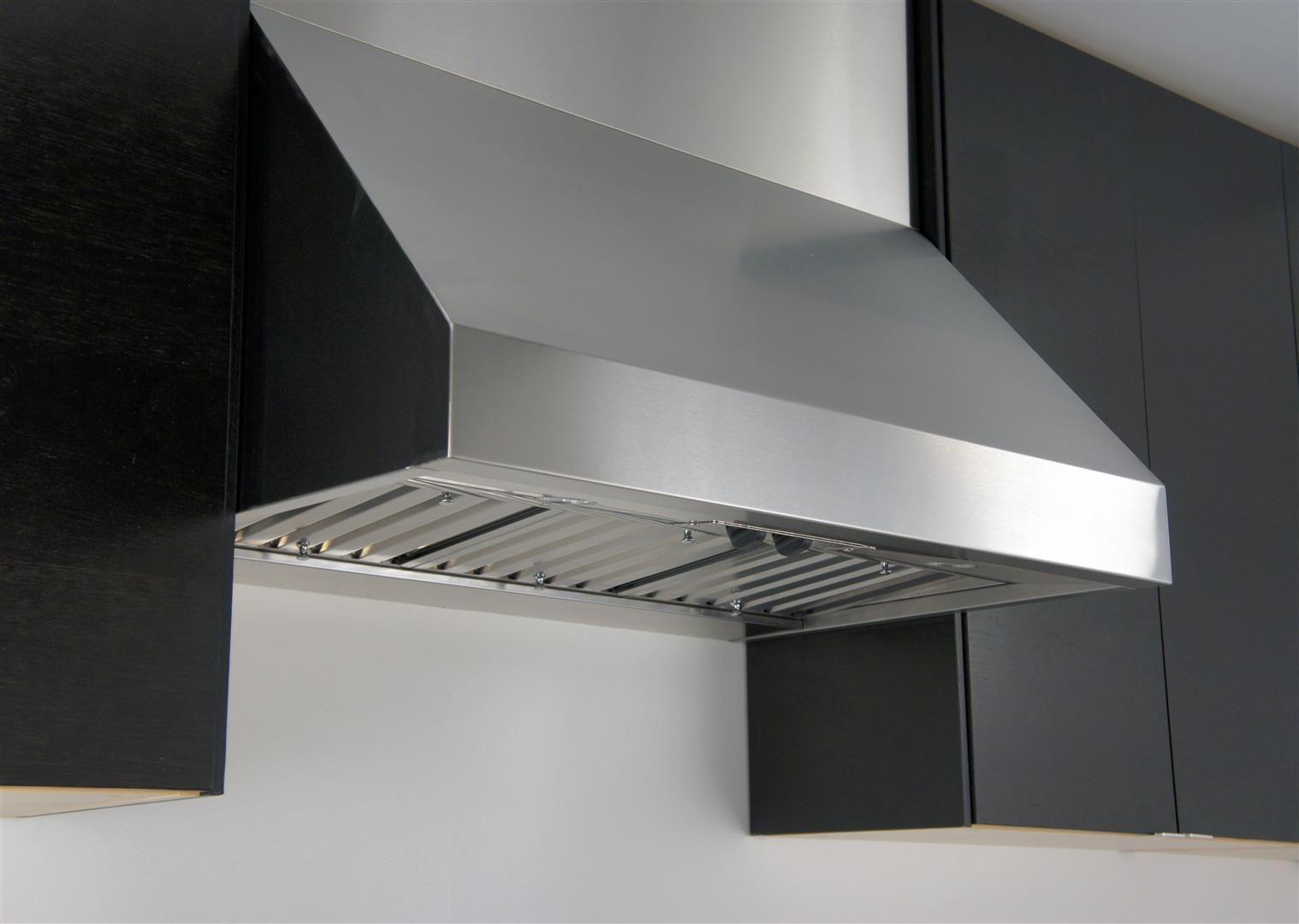 Yale Appliance Lighting Boston Kitchen Appliances Showroom Ventilation Hood Gas Range Review Range Hood