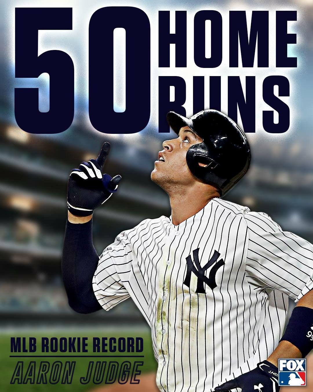 Pin By Emma Barbour On Aaron Judge Yankees Baseball Yankees Fan Yankees