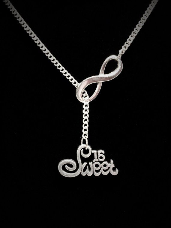 Sterling Silver Girls .8mm Box Chain 3D Kissing Birds Sitting On Branch Pendant Necklace
