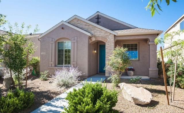 7bd6e4e0665668cb2638b59abe200921 - Better Homes And Gardens Real Estate Bloomtree Realty