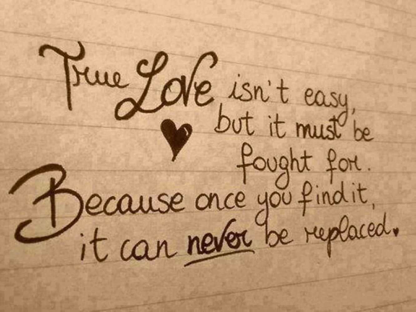 Explore Real Love Quotes Quotes About Love and more