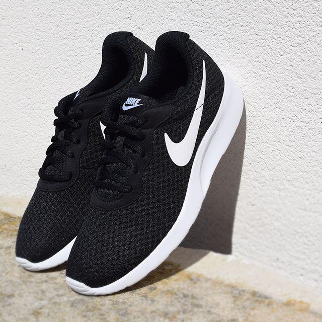 Nike Tanjun Réf : 812655011