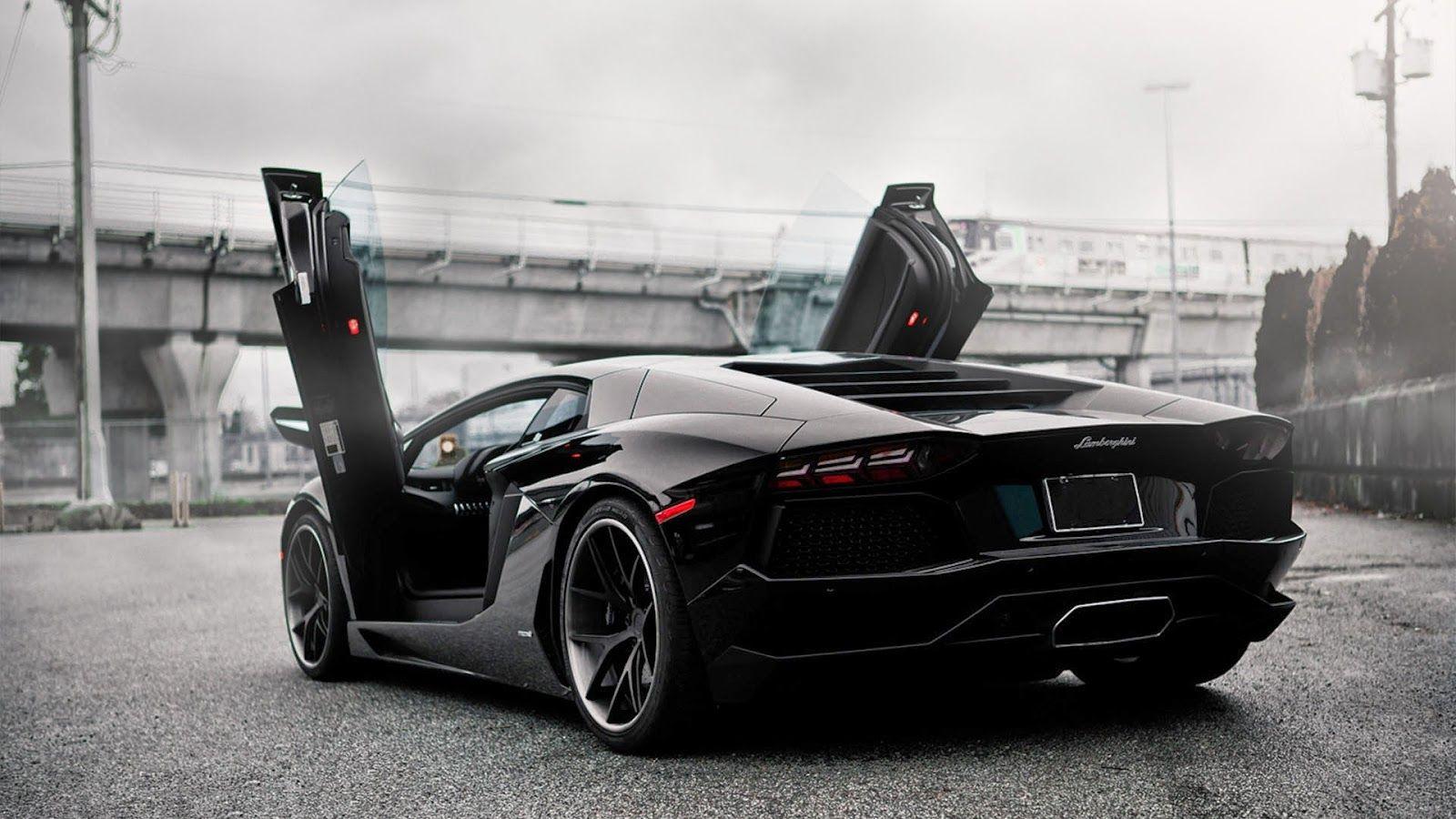 Lamborghini Aventador Wallpaper For Ipad Cars Hd Wallpaper And Desktop Background Sport Car Bmw Ferarri Coole Auto S Sportauto S Droomauto S