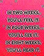 #motivatedworkout #conventional #inspiration #healthweeks #motivation #quotespics #healthtwo #motiva...