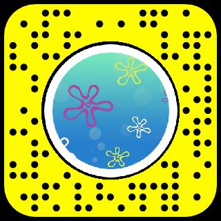 Cartoon Sky Spongebob Snapchat Lens Filter Cartoonsky Filter Lenses Sky Snapchat Spongebob Snapchat Filters Filters Snapchat Filter Codes
