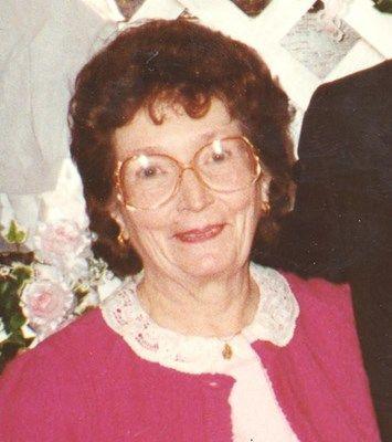 7bd70d9a429e9f04f33d9319081e8bb0 - Gardens Of Memory Funeral Home Obituaries