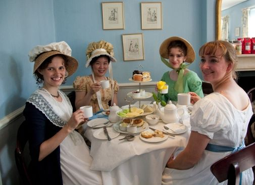 There Are Lots Of Things To Do In Bath If You Like Jane Austen The Jane Austen Centre Is The Place To Start Great Exhibition Te Jane Austen Bath England Jane