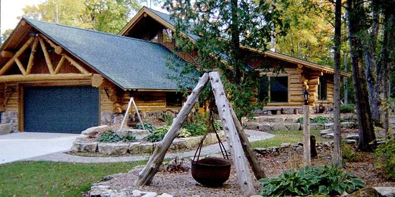 Cool A Cedar Creek Lodge Travel Wisconsin Wisconsin Download Free Architecture Designs Salvmadebymaigaardcom