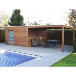 Box Abris De Jardin Eurofib Abris De Jardin Design Construire Abri De Jardin Abri De Jardin