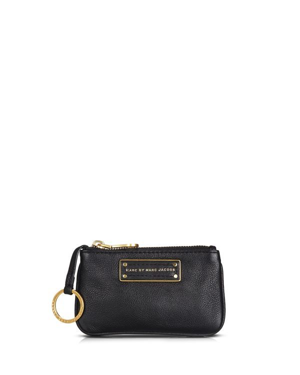 Marc By Marc Jacobs Key Pouch - Too Hot to Handle