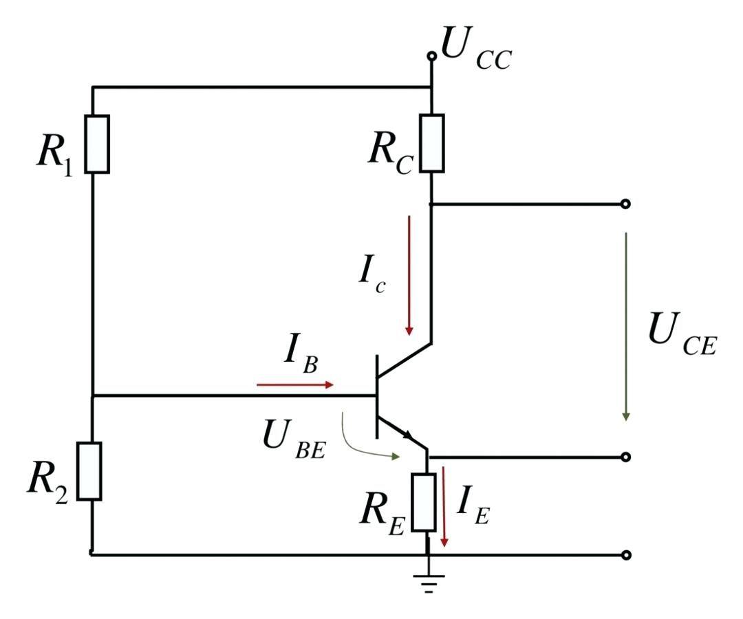 Inductive Proximity Sensor Wiring Diagram