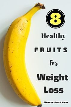 Quick tips to help weight loss #easyweightloss  | ways to lose a lot of weight fast#weightlossjourne...
