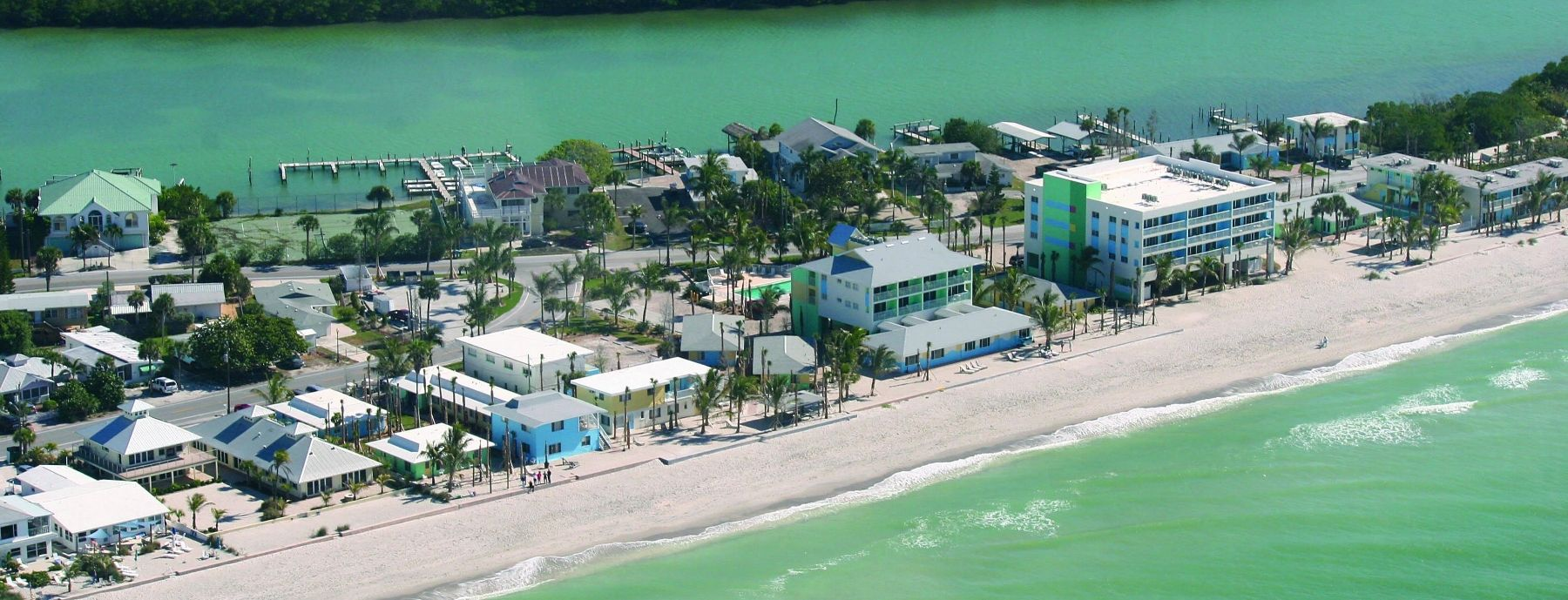 Pin by Paul Andrews-Southwest Florida on Florida Vacations ...