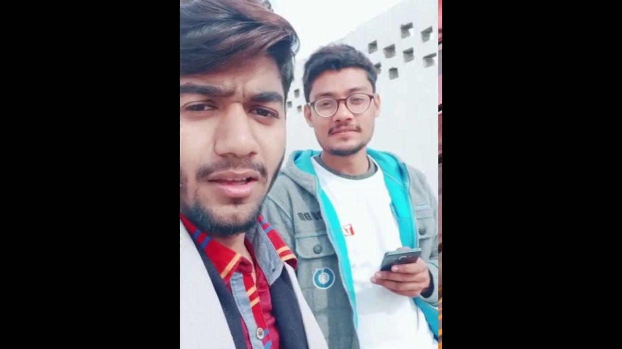 Tiktok Funny Video Funny Gif Punjabi Funny Funny